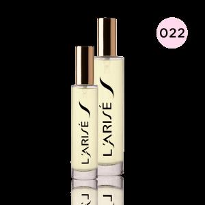 L'ARISÉ - 022