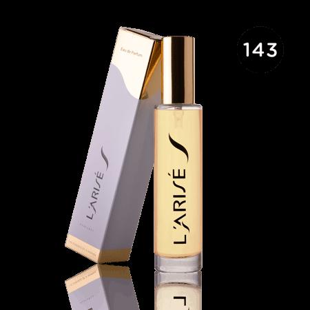 L'ARISÉ - 143