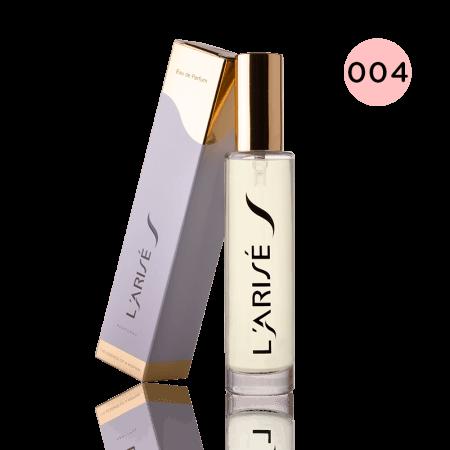 L'ARISÉ - 004