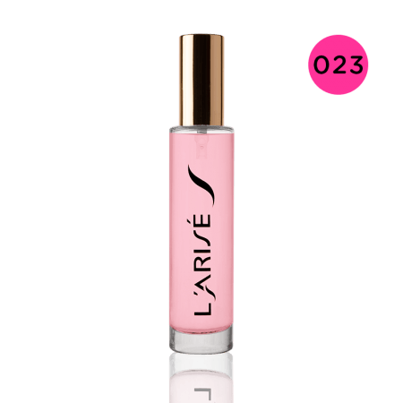 L'ARISÉ - 023
