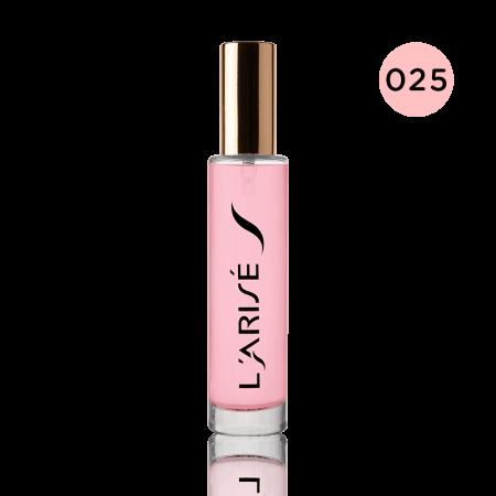 L'ARISÉ - 025