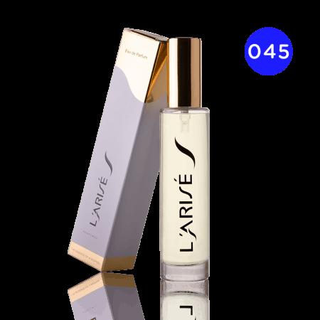 L'ARISÉ - 045