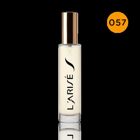 L'ARISÉ - 057