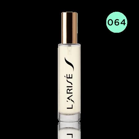 L'ARISÉ - 064