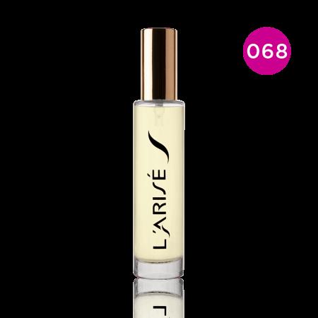 L'ARISÉ - 068