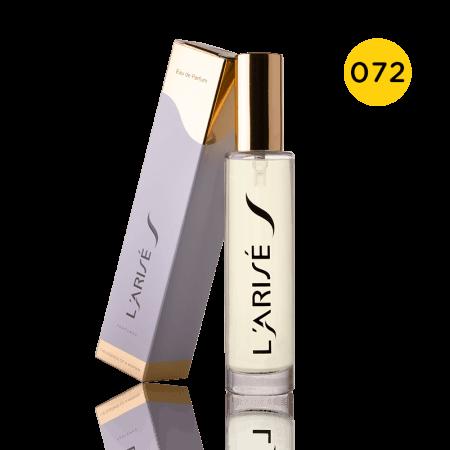 L'ARISÉ - 072