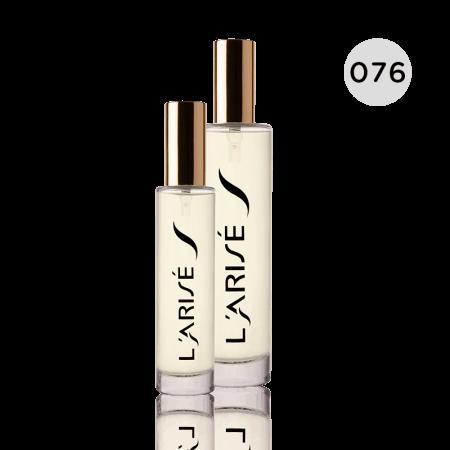 L'ARISÉ - 076