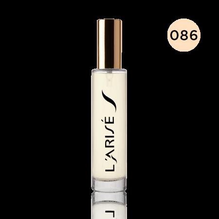 L'ARISÉ - 086