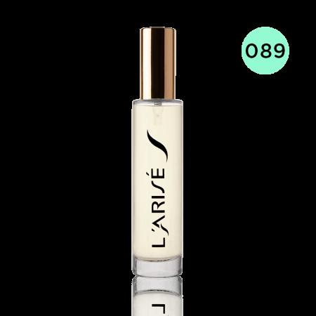 L'ARISÉ - 089