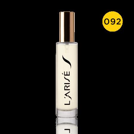 L'ARISÉ - 092