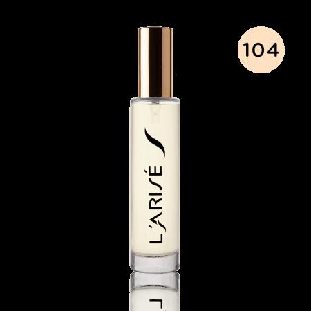L'ARISÉ - 104