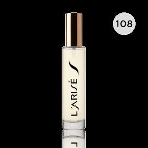 L'ARISÉ - 108