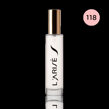 L'ARISÉ - 118