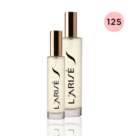 L'ARISÉ - 125