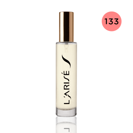 L'ARISÉ - 133