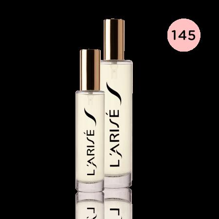 L'ARISÉ - 145