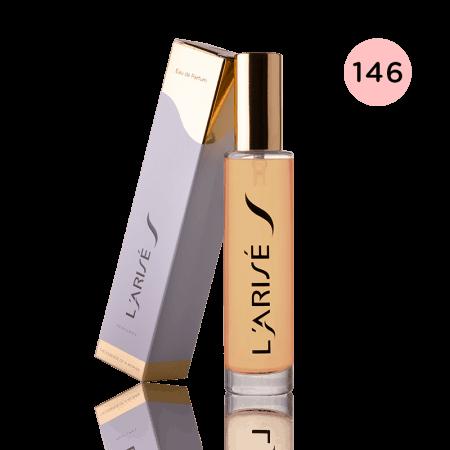 L'ARISÉ - 146