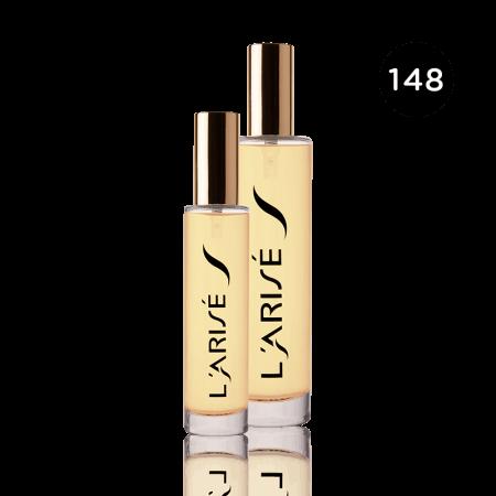 L'ARISÉ - 148