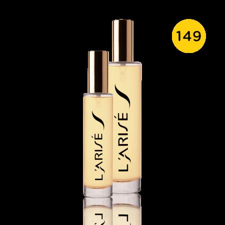 L'ARISÉ - 149