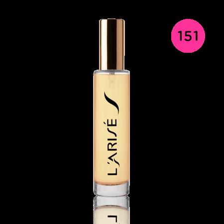 L'ARISÉ - 151