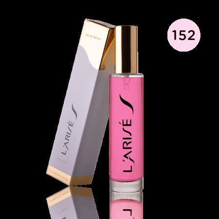 L'ARISÉ - 152