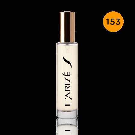 L'ARISÉ - 153