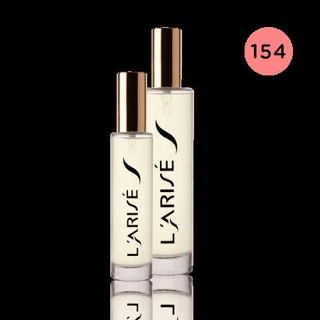 L'ARISÉ - 154