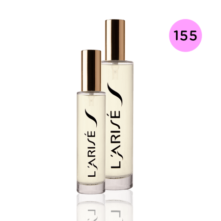L'ARISÉ - 155