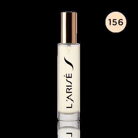 L'ARISÉ - 156