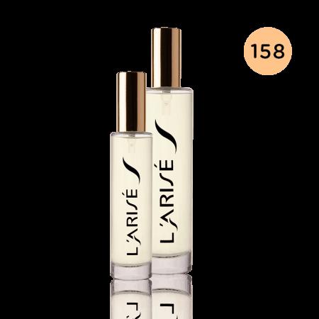 L'ARISÉ - 158