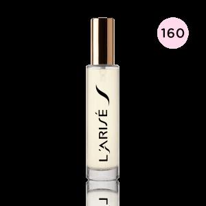 L'ARISÉ - 160