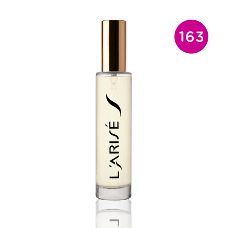 L'ARISÉ - 163
