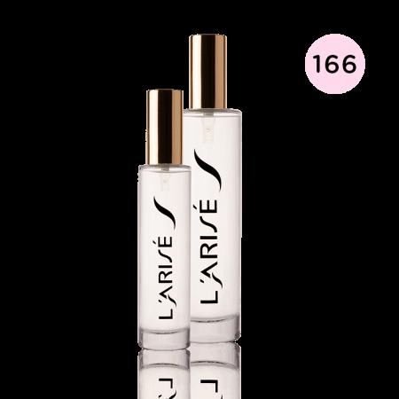 L'ARISÉ - 166