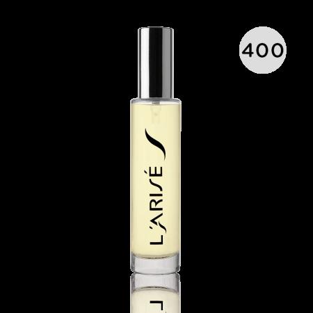 L'ARISÉ - 400