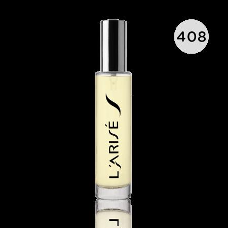 L'ARISÉ - 408