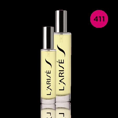 L'ARISÉ - 411