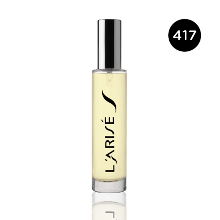 L'ARISÉ - 417
