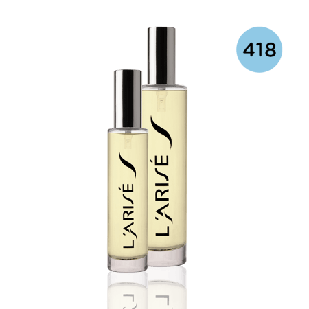L'ARISÉ - 418
