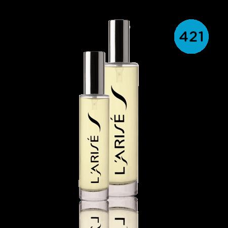 L'ARISÉ - 421