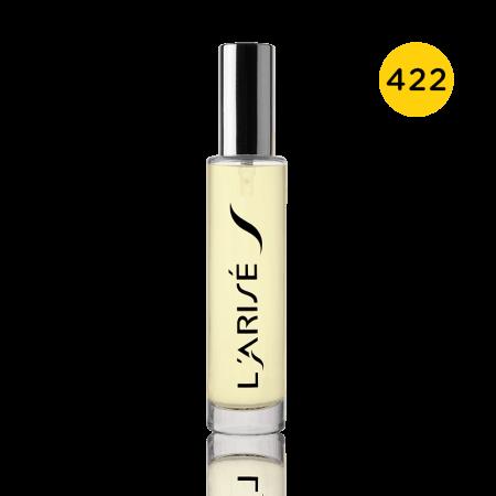 L'ARISÉ - 422