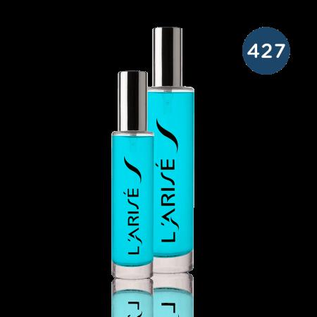 L'ARISÉ - 427