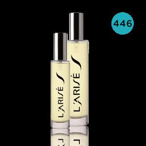 L'ARISÉ - 446