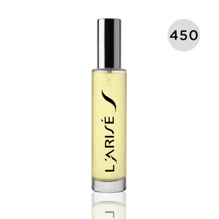 L'ARISÉ - 450