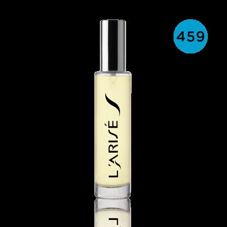 L'ARISÉ - 459