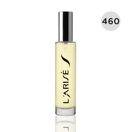 L'ARISÉ - 460