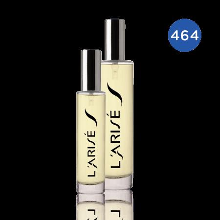 L'ARISÉ - 464