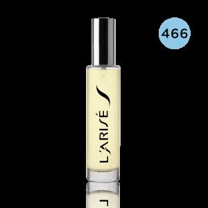 L'ARISÉ - 466