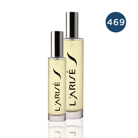 L'ARISÉ - 469