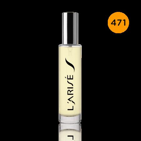 L'ARISÉ - 471