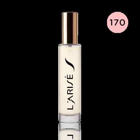 L'ARISÉ - 170